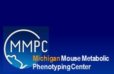 Michigan Mouse Metabolic Phenotyping Center (MMPC) Animal Phenotyping Core