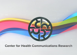 Array - home   michigan research cores  rh   cores research umich edu